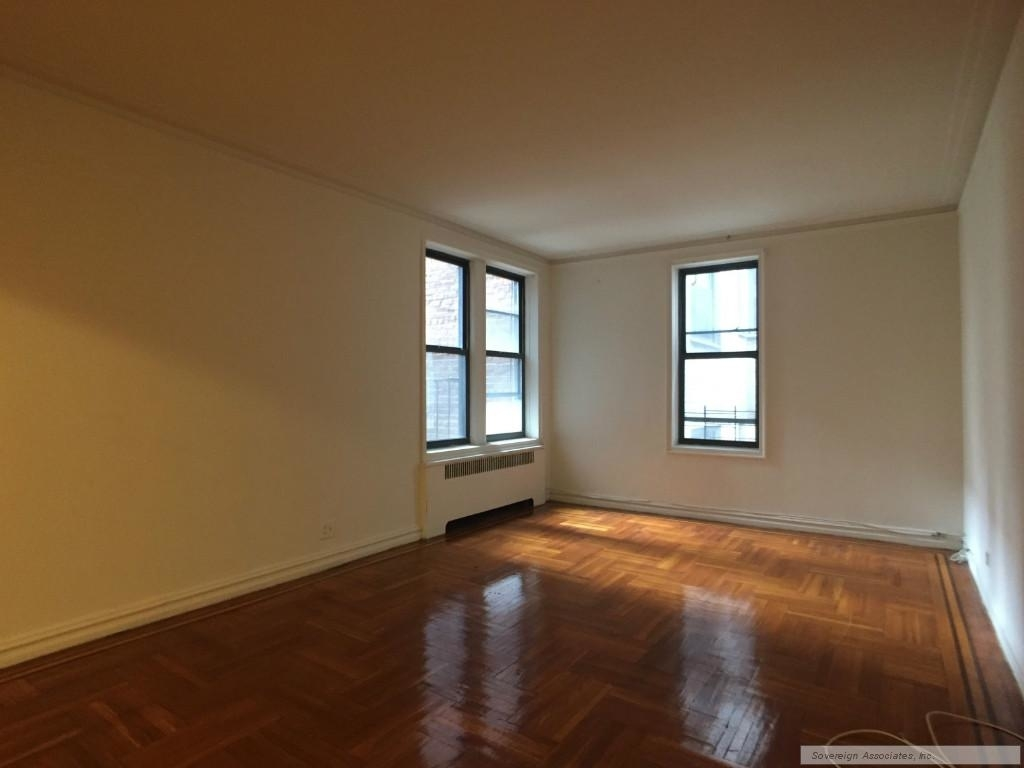 600 West 218th Street - Photo 1
