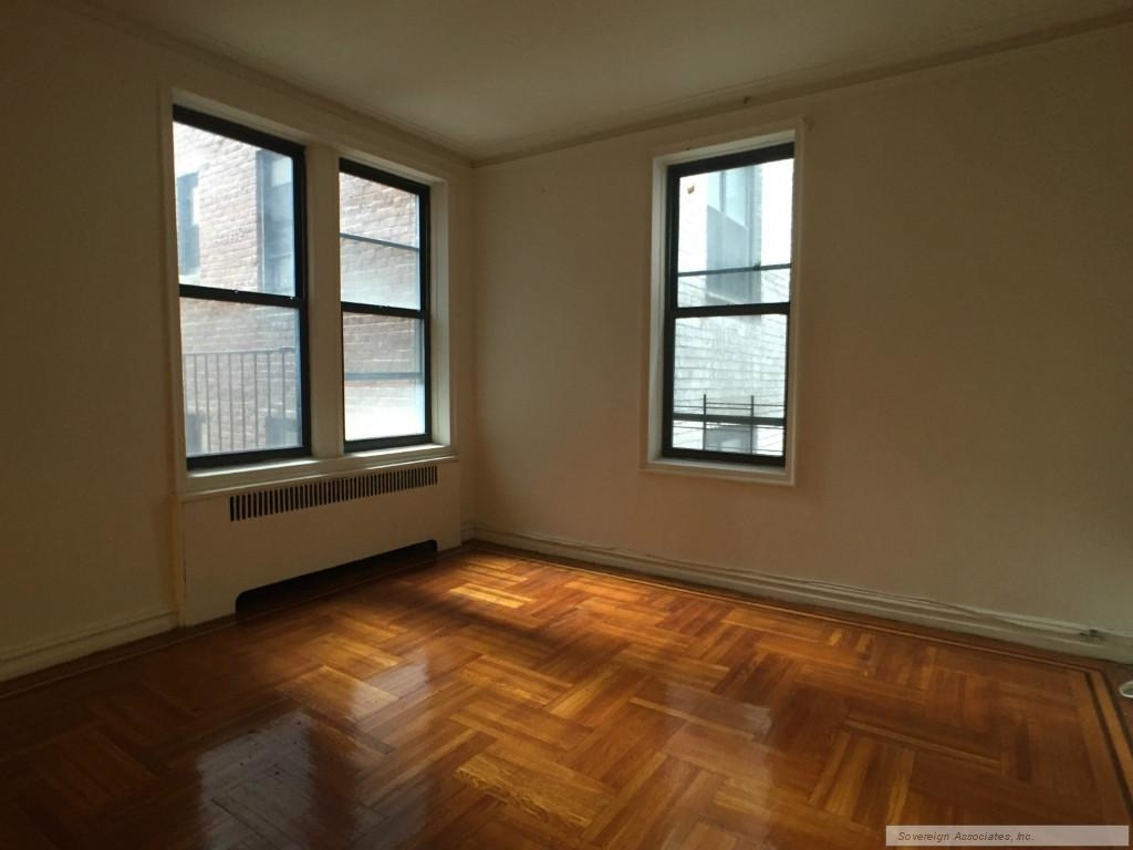 600 West 218th Street - Photo 0