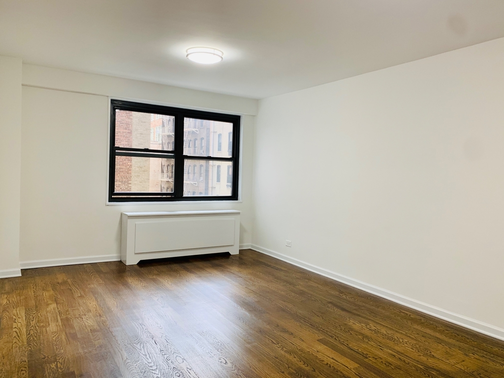 145 East 16th Street - Photo 1