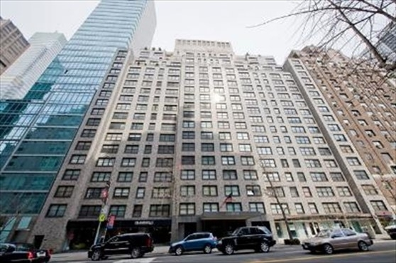 225 East 57th Street - Photo 8
