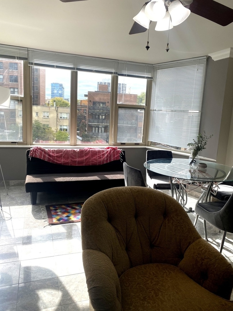 525 West Hawthorne Place - Photo 4