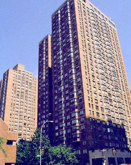 151 East 31st Street - Photo 8