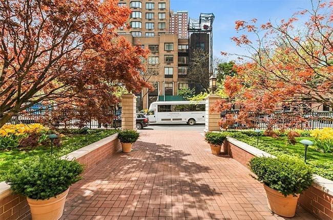 1775 York Avenue - Photo 8