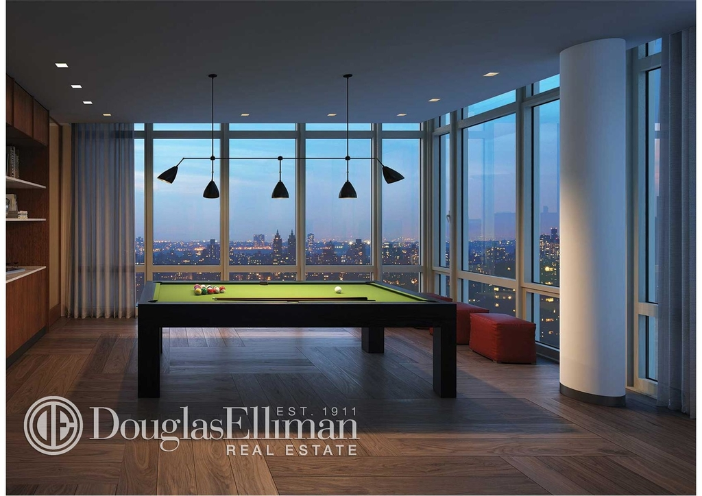 205 East 92nd St - Photo 5