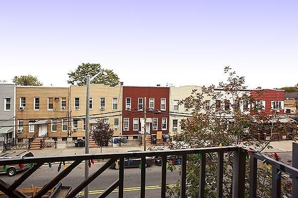 99 Kingsland Avenue - Photo 4