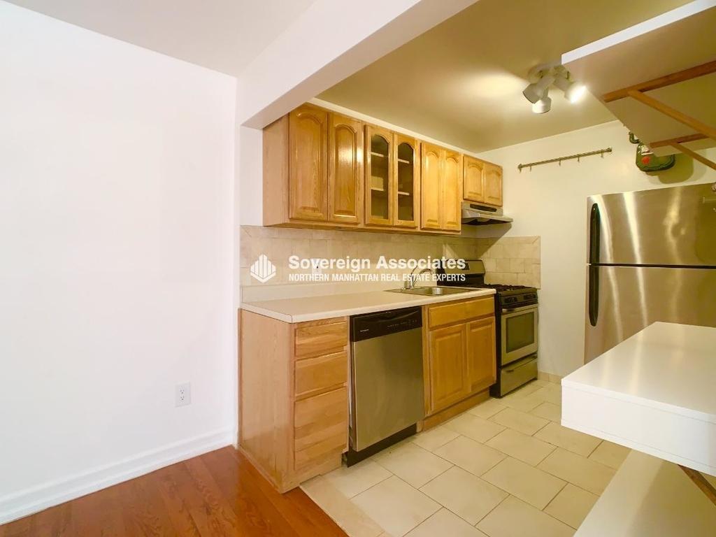 183 Pinehurst Avenue - Photo 5