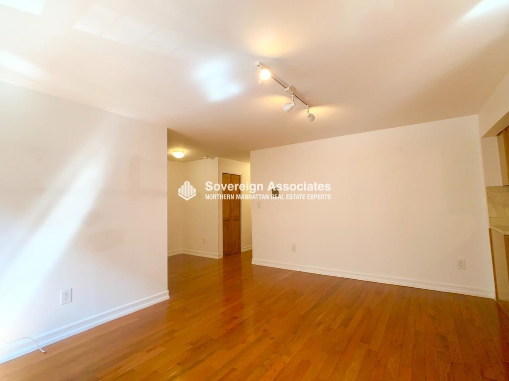 183 Pinehurst Avenue - Photo 10