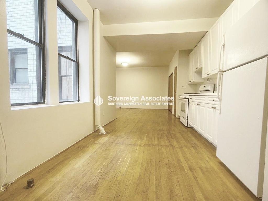 517 West 113th Street - Photo 3