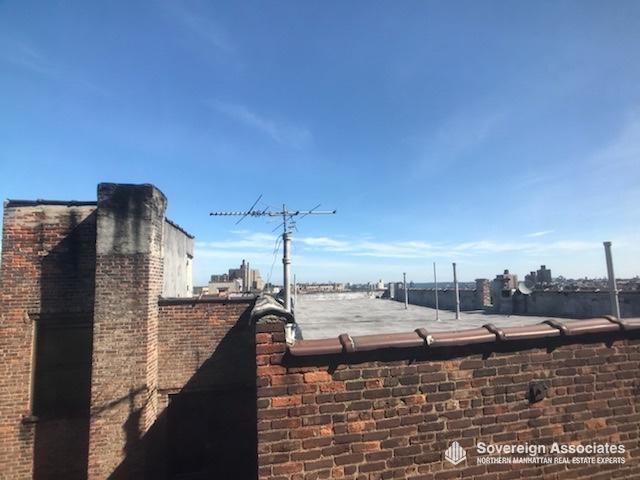 536 Fort Washington Avenue - Photo 9