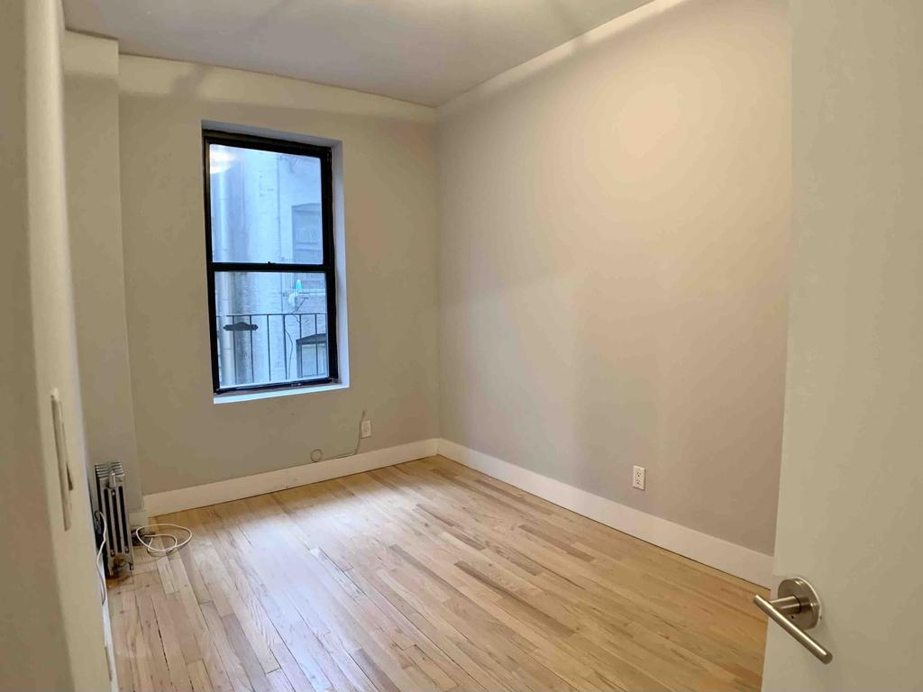 529 W 158th Street - Photo 3