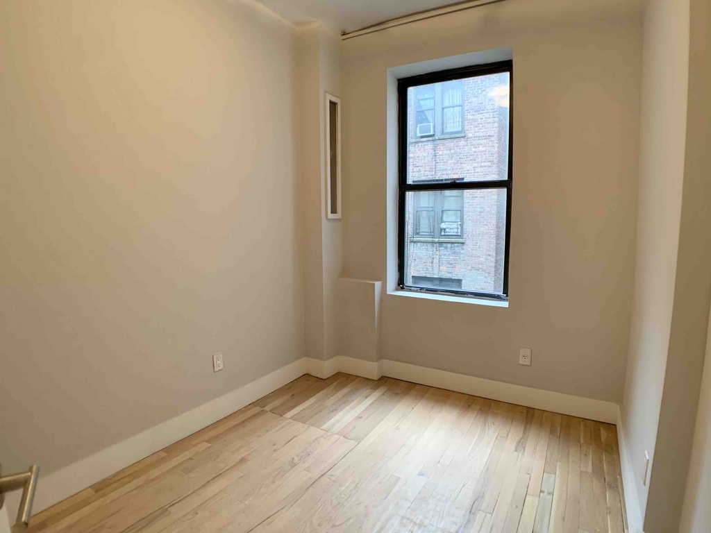 529 W 158th Street - Photo 2