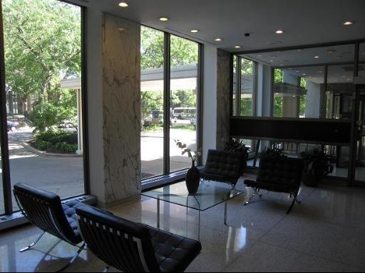 1360 North Sandburg Terrace - Photo 17