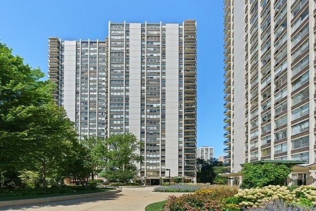 1360 North Sandburg Terrace - Photo 0
