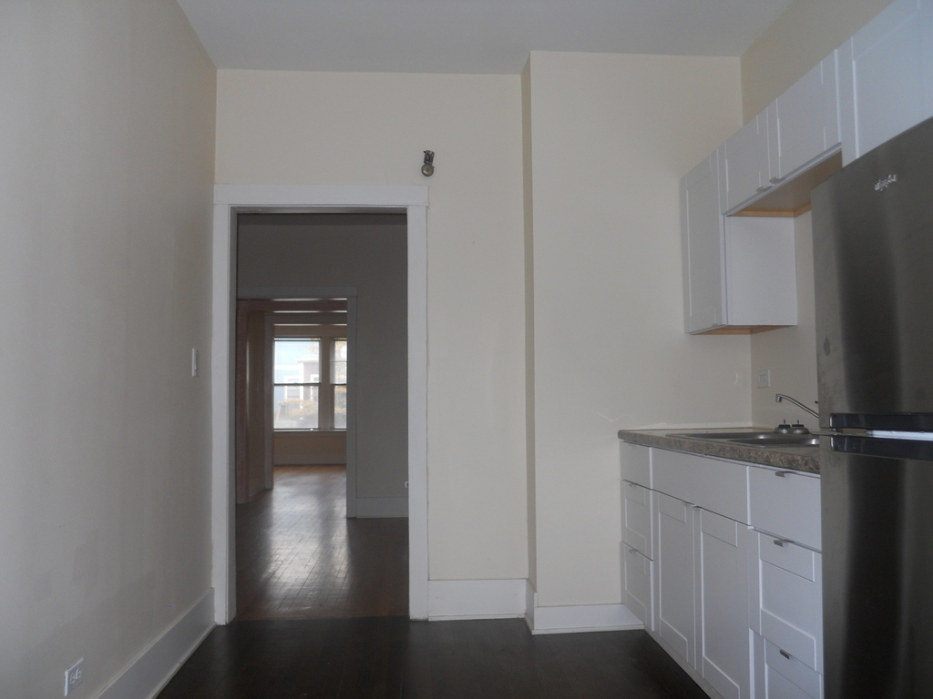 4608 North Leavitt Street - Photo 8