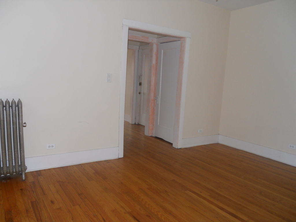 4608 North Leavitt Street - Photo 12