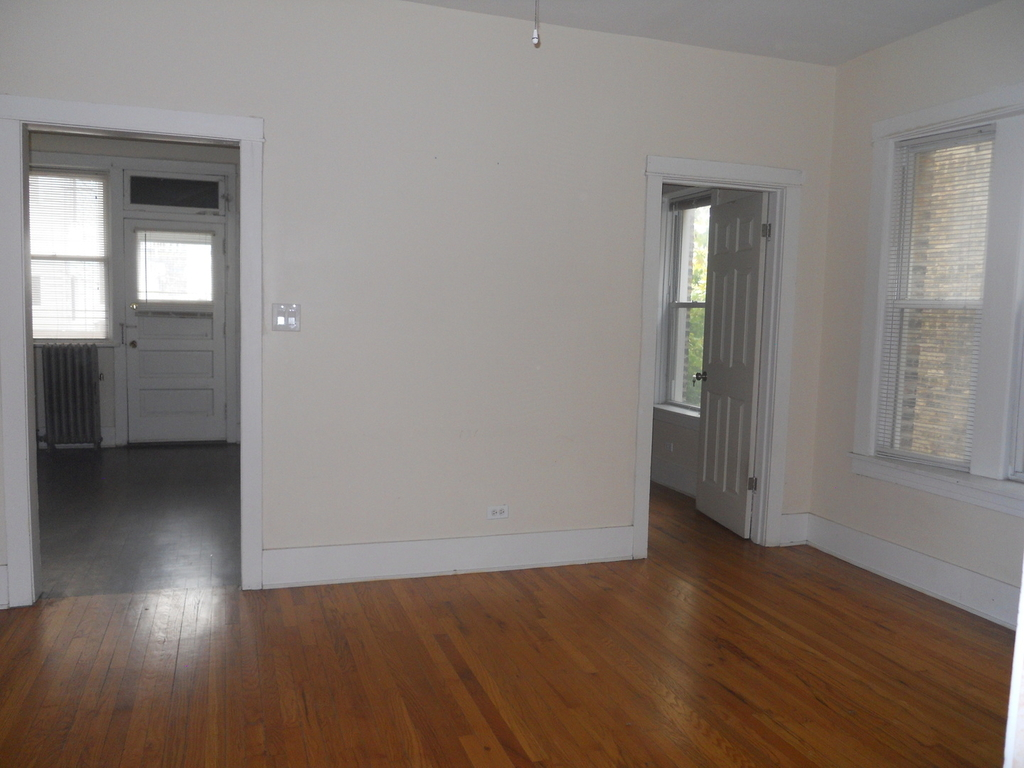 4608 North Leavitt Street - Photo 5