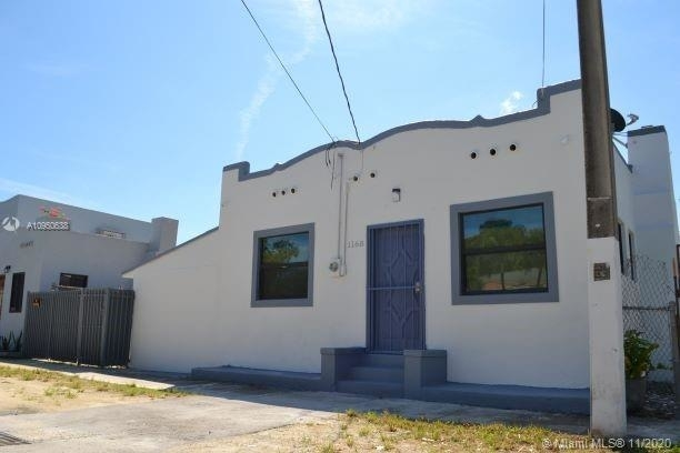 1168 Nw 32nd St - Photo 1