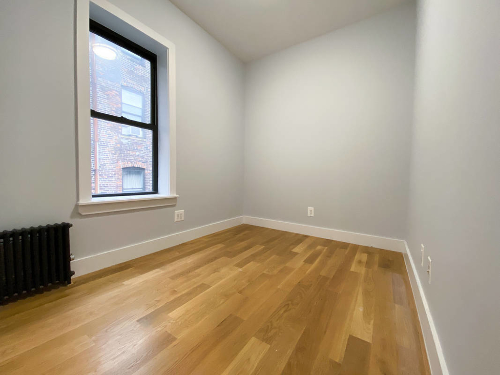 526 West 139th Street - Photo 9