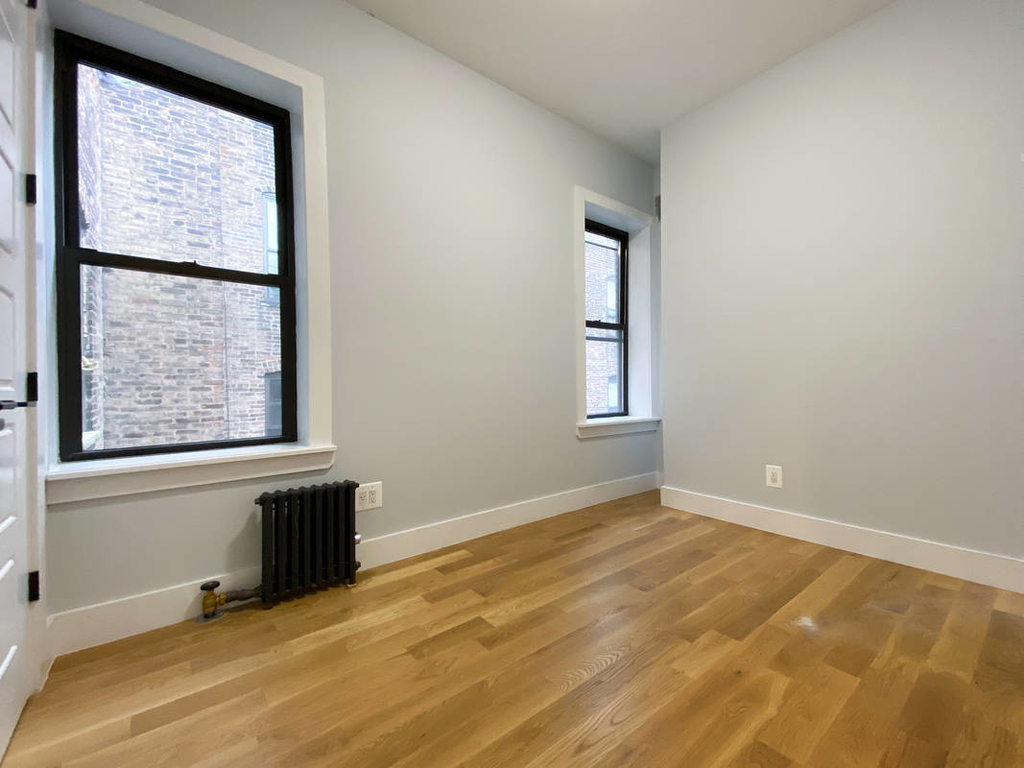 526 West 139th Street - Photo 12