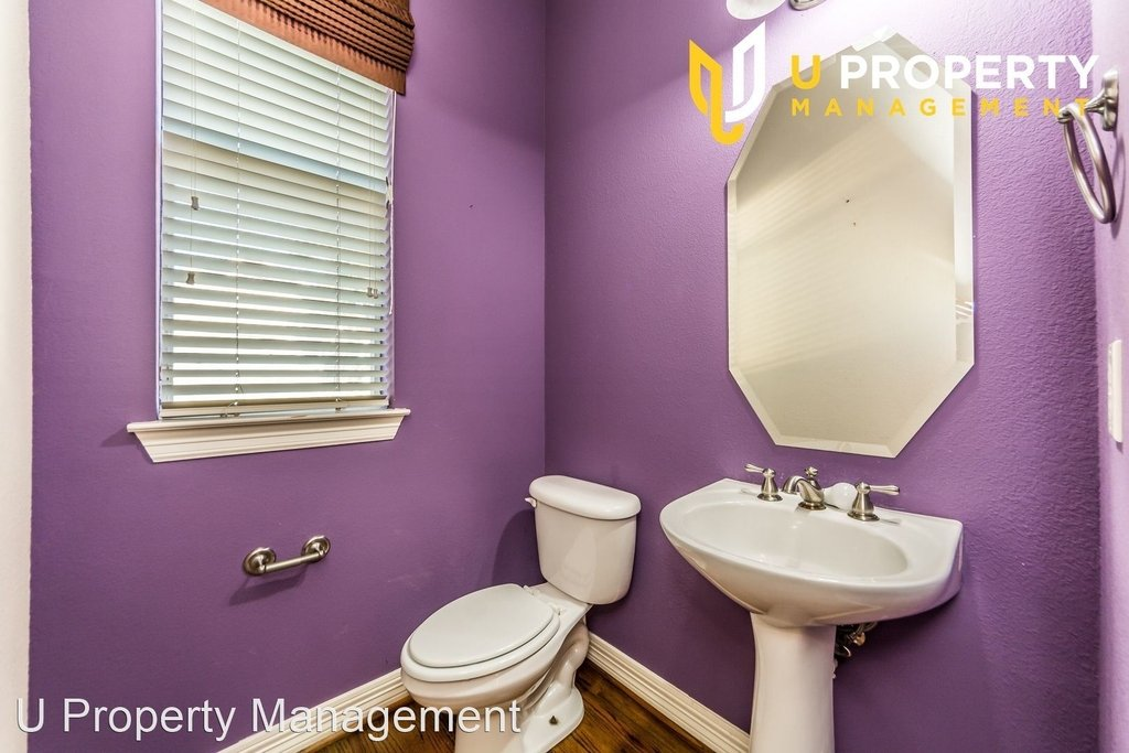 3707 Wycliff Ave - Photo 8