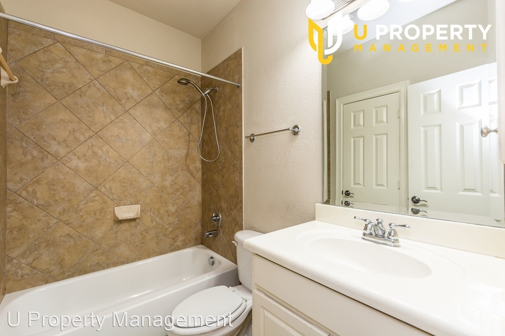 3707 Wycliff Ave - Photo 15