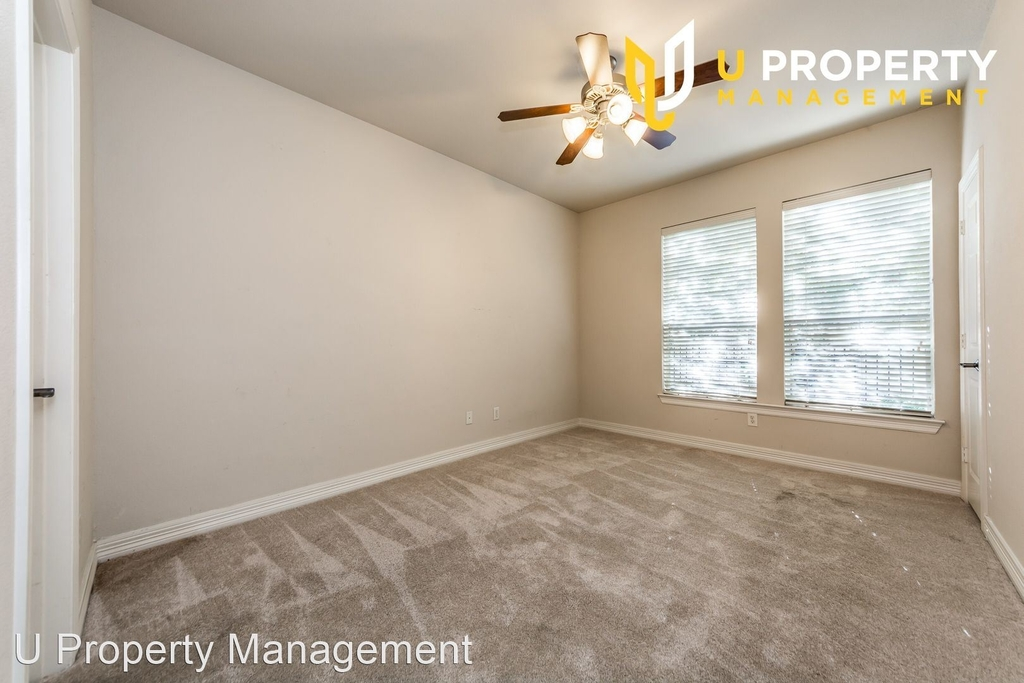 3707 Wycliff Ave - Photo 13