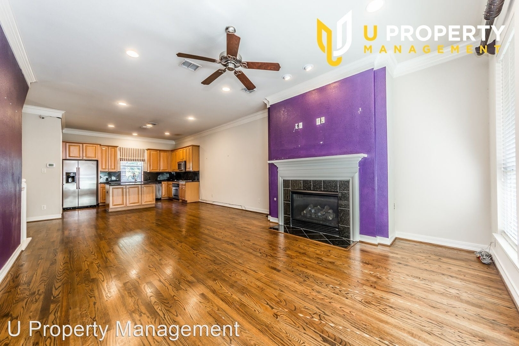 3707 Wycliff Ave - Photo 7