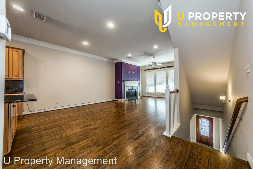 3707 Wycliff Ave - Photo 6