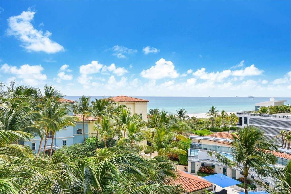 5959 Collins Ave - Photo 17
