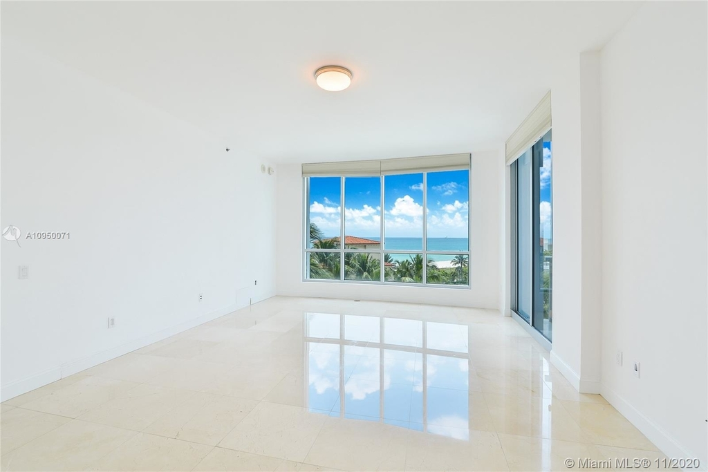 5959 Collins Ave - Photo 6
