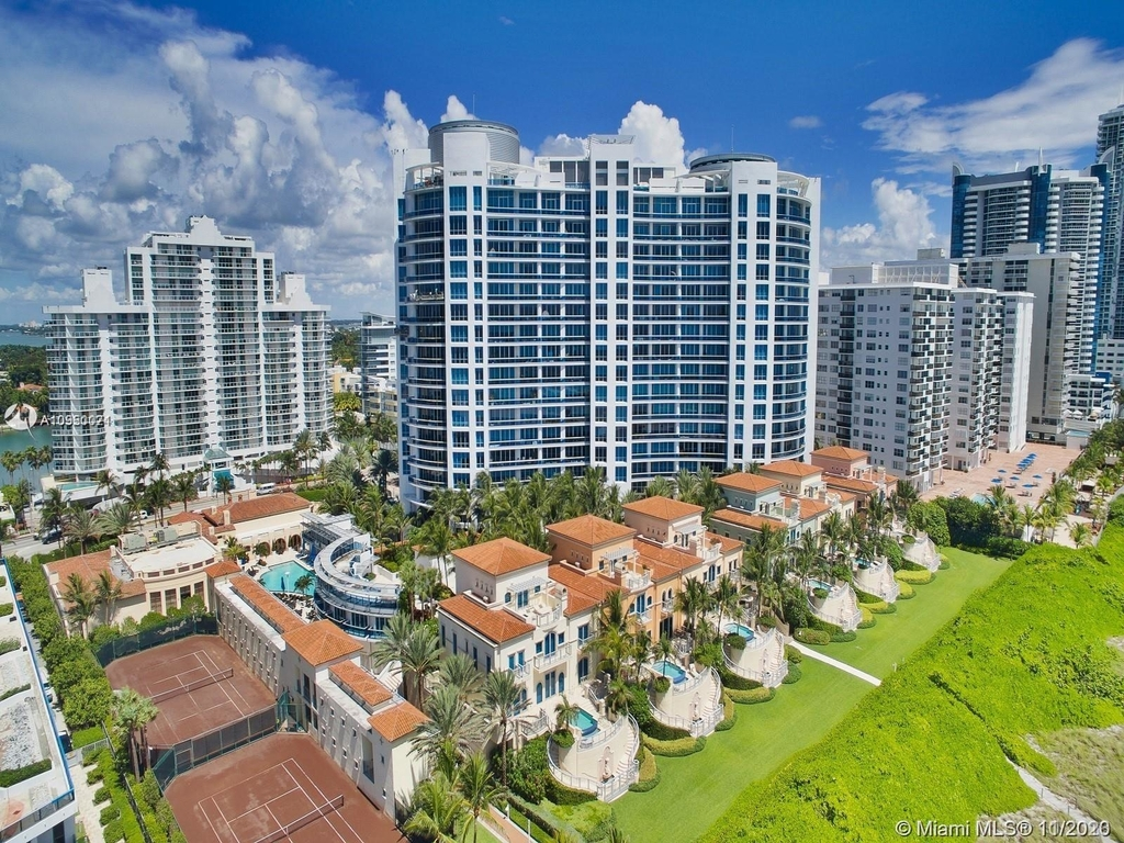 5959 Collins Ave - Photo 33