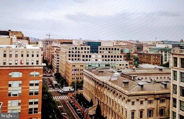 631 D Street Nw - Photo 30