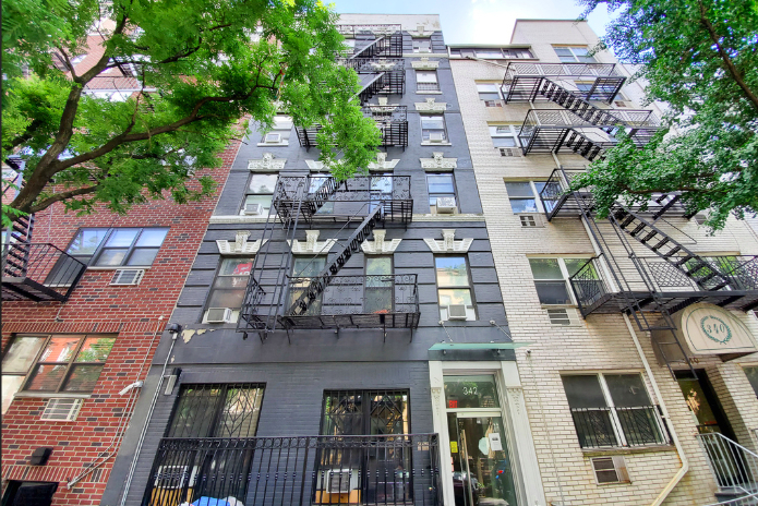 342 East 85th Street - Photo 8