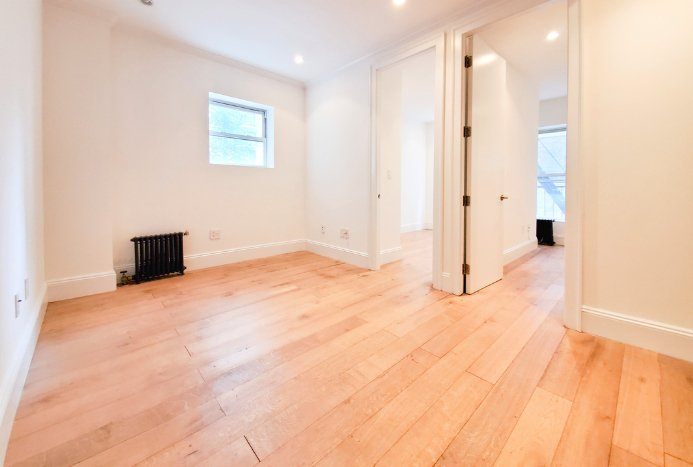 342 East 85th Street - Photo 2