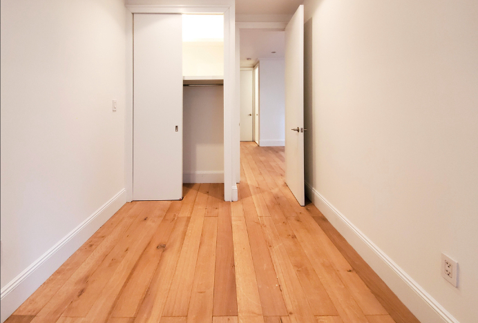 342 East 85th Street - Photo 6