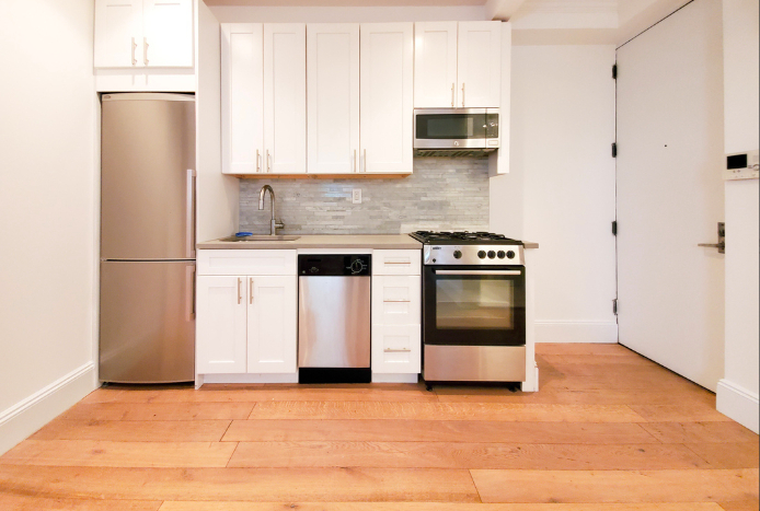 342 East 85th Street - Photo 1