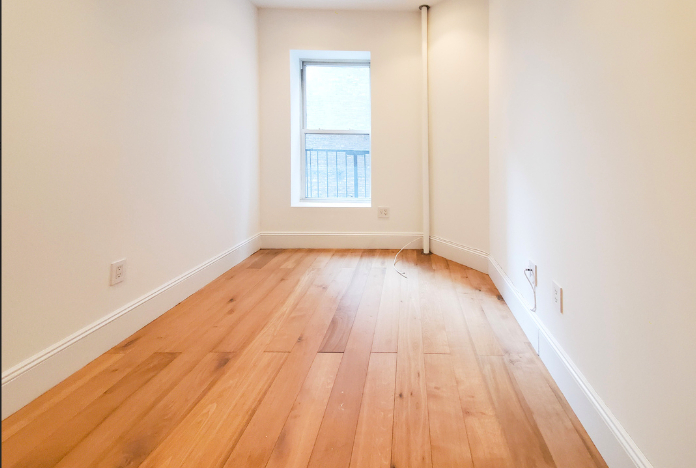 342 East 85th Street - Photo 3