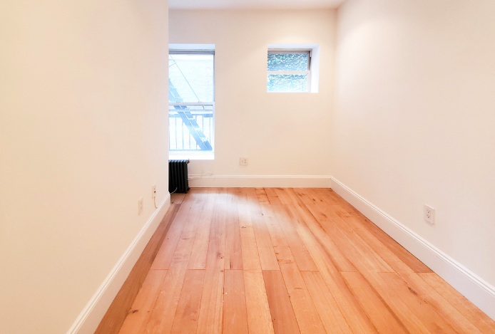 342 East 85th Street - Photo 5