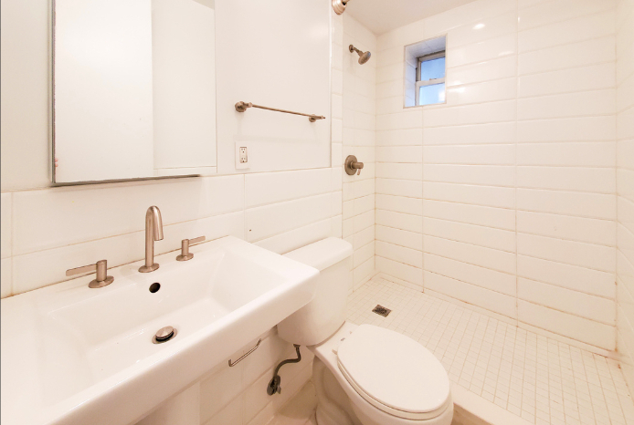 342 East 85th Street - Photo 7