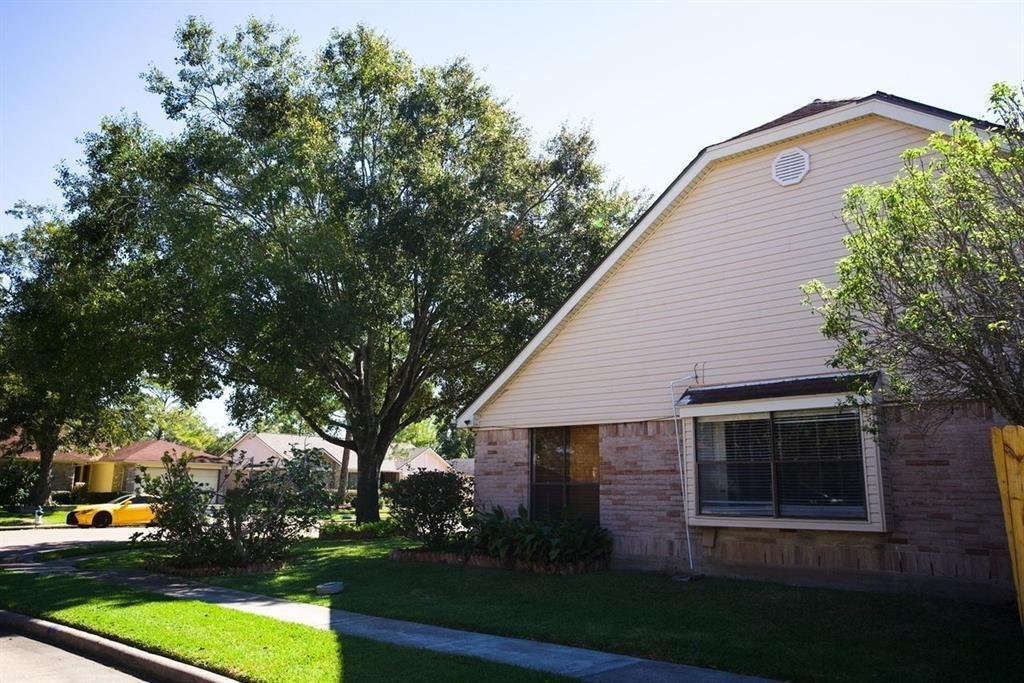 2431 Barrington Place Drive - Photo 22