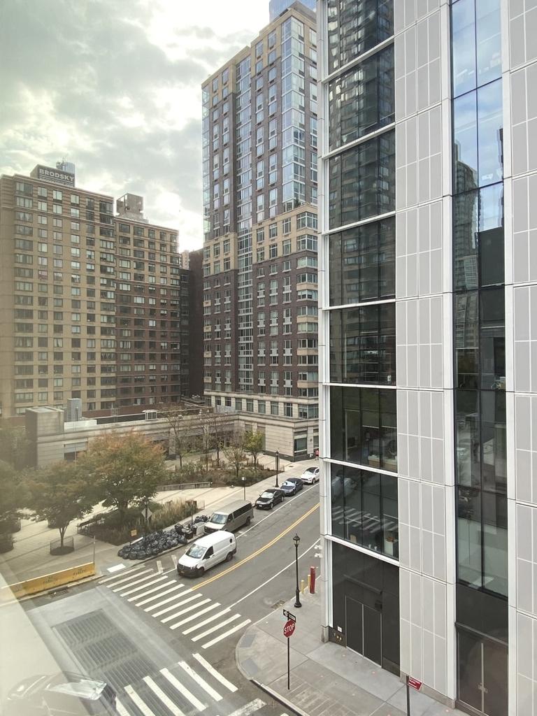 400 West 63rd Street - Photo 13