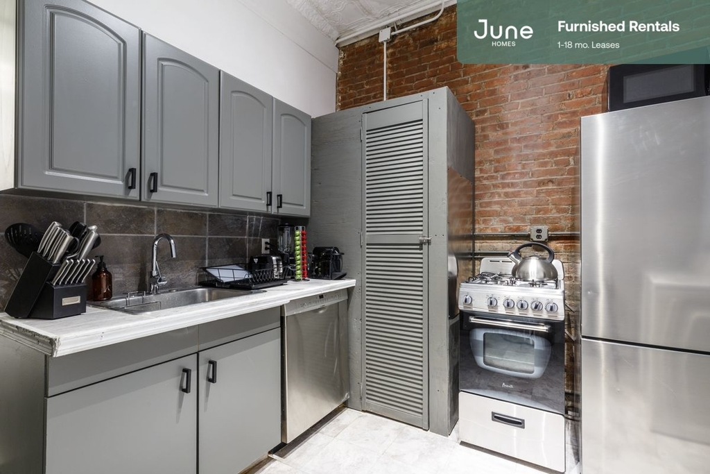 36 West 26th Street - Photo 8