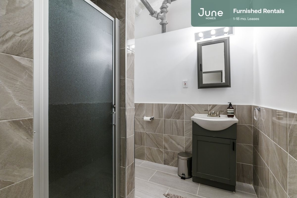 36 West 26th Street - Photo 10