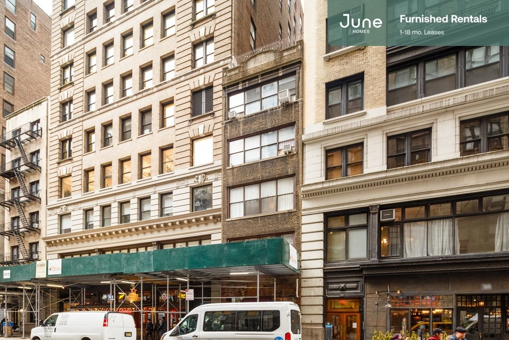 36 West 26th Street - Photo 11