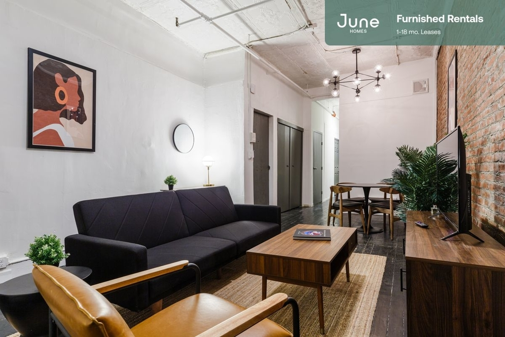 36 West 26th Street - Photo 4