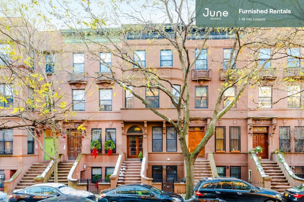 108 West 119th Street - Photo 10