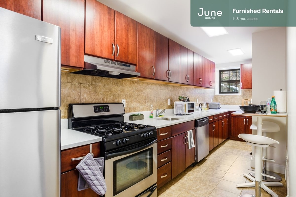 108 West 119th Street - Photo 6