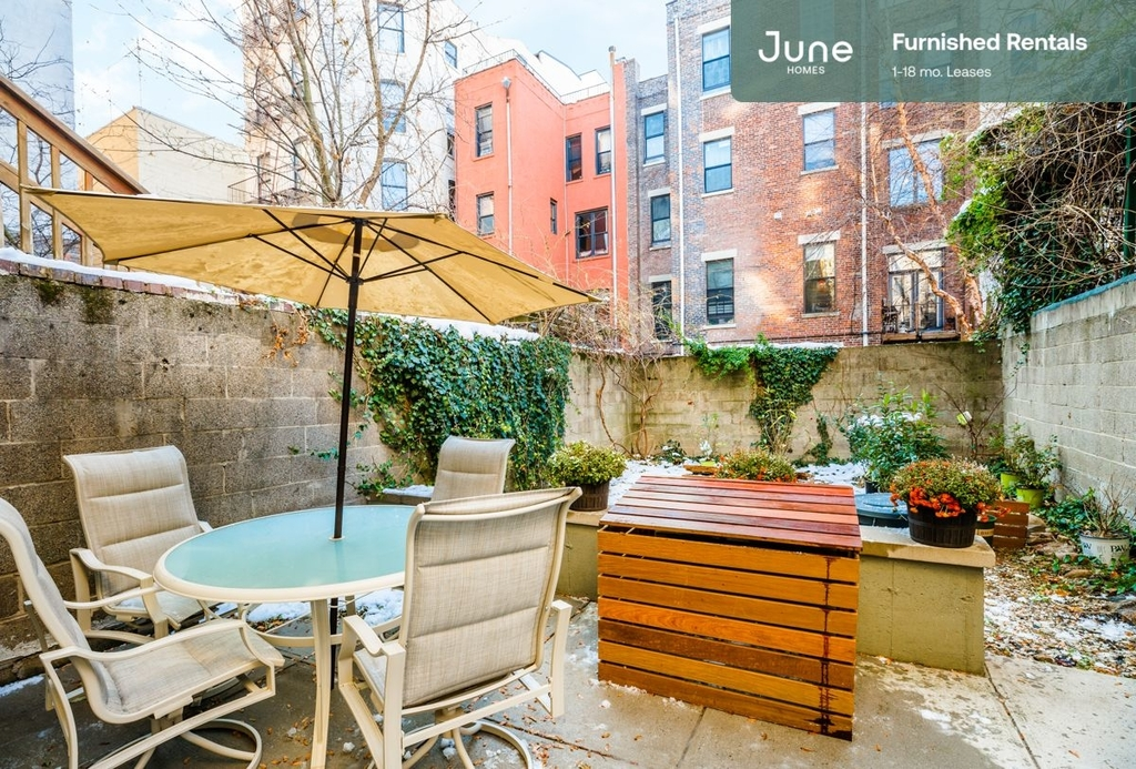 108 West 119th Street - Photo 9