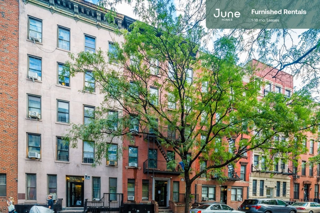 441 West 48th Street - Photo 15