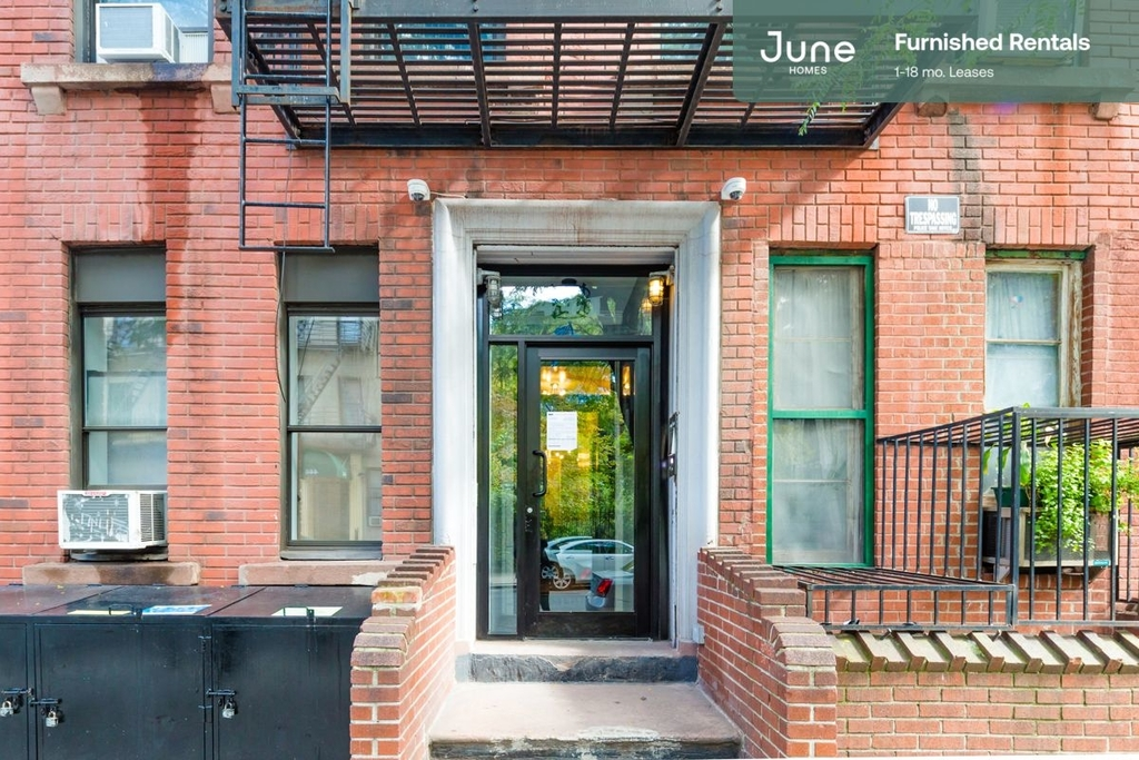 441 West 48th Street - Photo 14